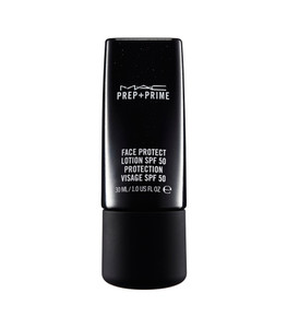 Prep + Prime Face Protect Lotion SPF 50 - پرایمر